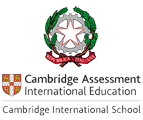 Liceo Scientifico Augusto Righi di Cesena (FC)